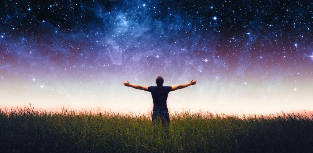 persona y espacio@3x